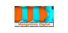 Mangalmay