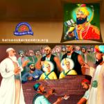 zorawar singh fateh singh story in hindi