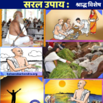 Pitra Ki Tripti ka Saral Upaye - Pitru Paksha Shraadh 2020 Special
