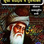 Maulana Jalaluddin Rumi story