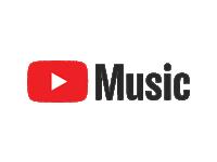 yt music logo