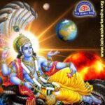 chaturmaas mahatam significance, timings, kya kare