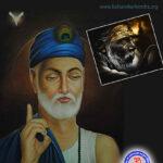 Sant Kabir Das Ji Short Story in Hindi