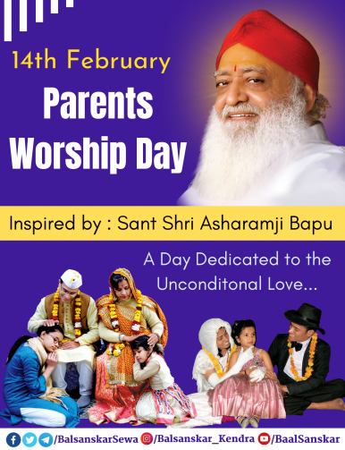 Parents Worship Day (2)